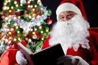 Santa-reading-520x345