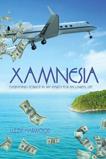 XAMNESIA_COVER_v05