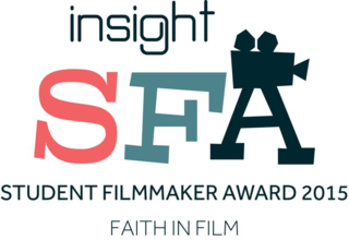 SFA_2015_Logo_RGB_all