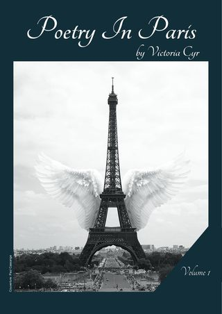 PoetryinParis_BookCover