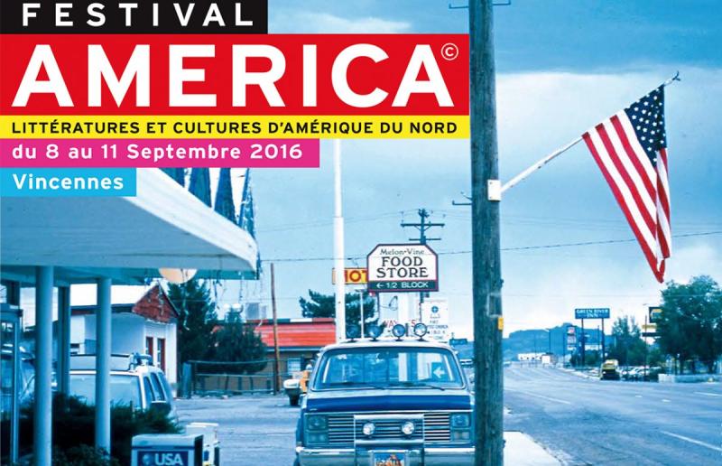 Festival_america_home-1200x774