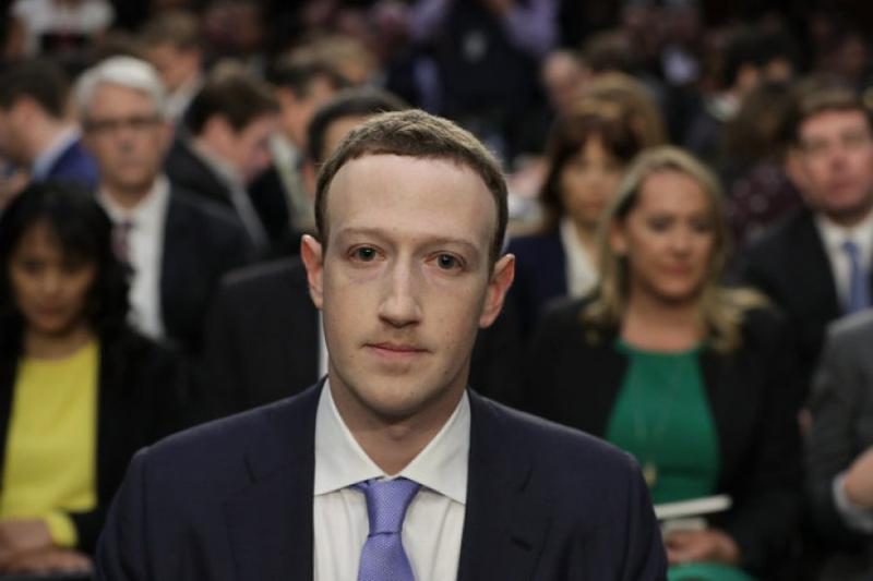 Mark-zuckerbergs-senate-testimony-predictably-led-to-memes-galore-900x600_c
