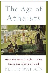 Age of atheists