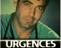Urgences-george-clooney-607553-250-400