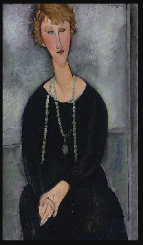 Mme Menier